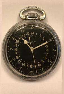 5a1580775 HAMILTON | Museo Internacional de Alta Relojería de Bolsillo